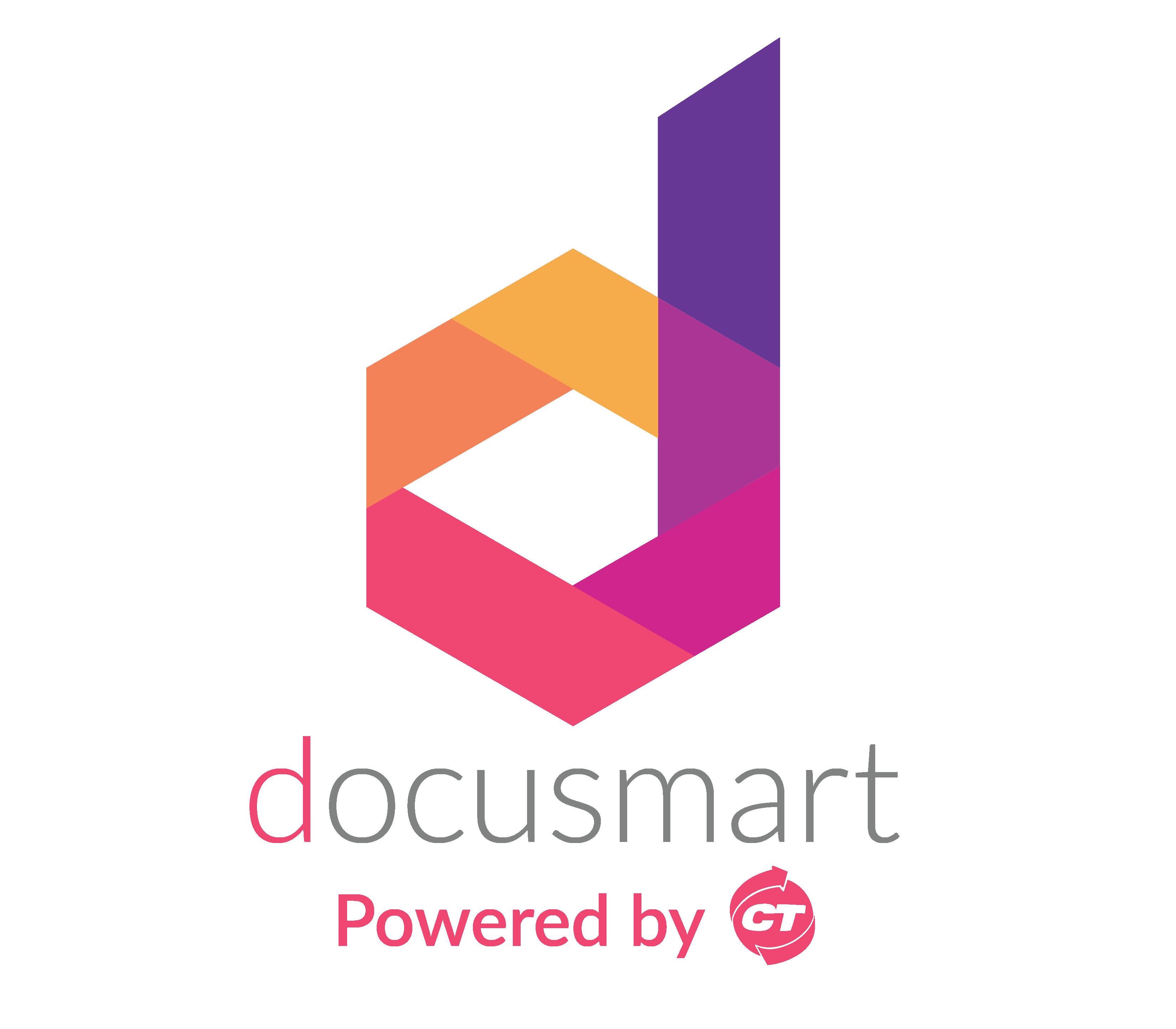 Docusmart